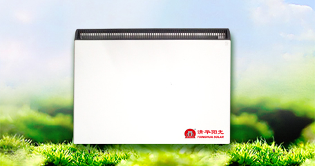 Energy storage electric heater